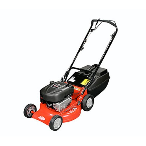 Rover 875M103 Lawnmower