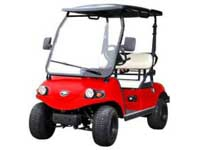 EP 2 LSV Road Legal Buggy