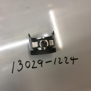 Piston Engine 13027-1224 Kawasaki