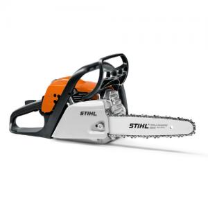 STIHL  MS 181 C-BE Chainsaw 14