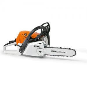 STIHL MS 251 C-BE Chainsaw
