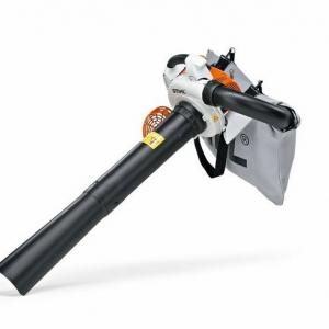 STIHL SH 86 C-E Shredder Vacuum & Leaf Blower