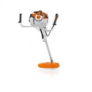 FS460 C-EM K Stihl Brushcutter