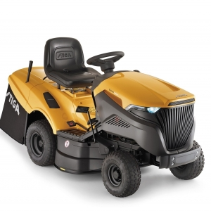 Stiga Estate 5092H 92cm Lawn Tractor