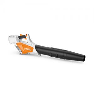 STIHL BGA 57 Compact Cordless Blower