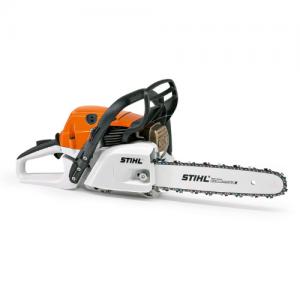 STIHL  MS 241 C-M Chainsaw 16