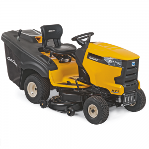 Cub Cadet XT1 OR95 Ride on Lawn Tractor