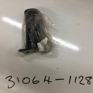 Pipe-Comp Drive Shaft 31064-1128 Kawasaki !