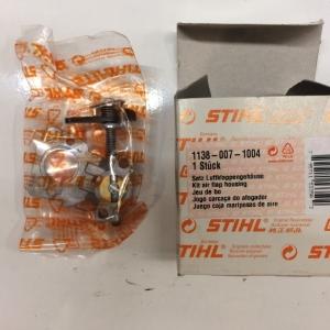 Stihl Kit air flap housing