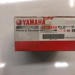 Yamaha 3FA-25111-00