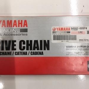 CHAIN (DID520V 74L) 94582-02074-00