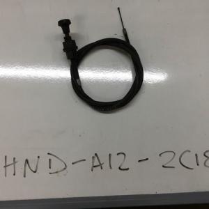 Honda HND-A12-2C18