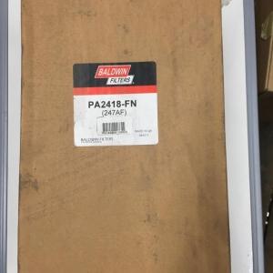 Baldwin Air Filter PA2418 !