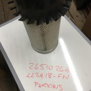 Perkins Filter 26510 264