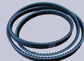 Simplicity 1721583 lawnmower belts