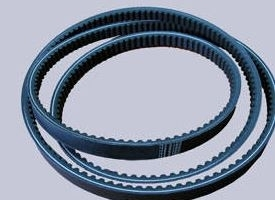 Toro Belts 94-2501 !