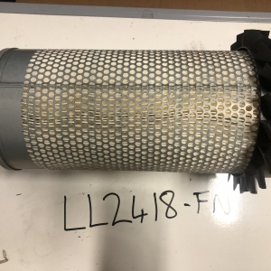 LL2418-FN !