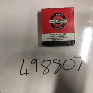 Starter Grounding Kit 498807 Briggs & Stratton !