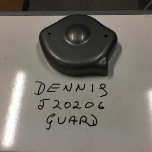 Dennis J20206 Guard