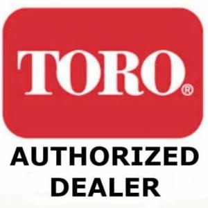 Toro 10-6636 Blade