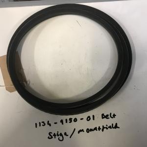 Belt 1134-9150-01 Mountfield Stiga