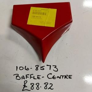 Toro Baffle Centre 106-8573