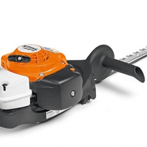 Stihl HS87 T Hedge Trimmers 40 inch