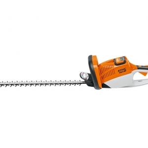 Stihl HSA66 Hedge Trimmer