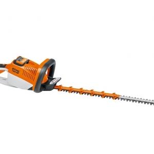 Stihl HSA86 Hedge Trimmer