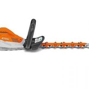 Stihl HSA94 R Hedge Trimmer