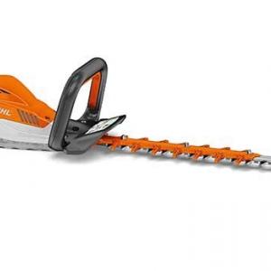 Stihl HSA94 T Hedge Trimmer