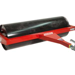 Logic BR 150 Ballast Roller