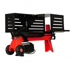 MTD Lawnflite Log Splitter LS72300EH Electric